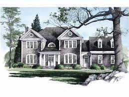 house plan chp 53189 at 38 best house plans images on