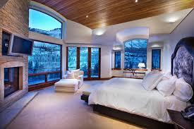 bedroom retarded cool bedroom bedrooms design for boys wigandia