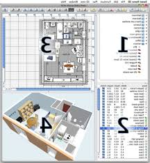 3d home architect design suite deluxe 8 modern building 87 3d home design deluxe 8 kitchen bedroom modern with photos