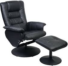 modern recliner best recliner chair for elderly 103 most stylish recliner chairs