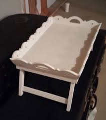 Folding Bed Tray The 25 Best Bed Tray Table Ideas On Pinterest Bed Tray Lap