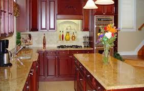 staten island kitchen kitchen ideas categories mannington luxury vinyl tile in kitchen