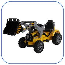 kids electric tractor kids electric tractor suppliers and