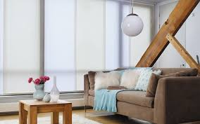 franklyn indoor blinds we take care of everything