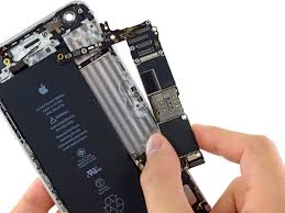 iphone 6 plus logic board replacement ifixit