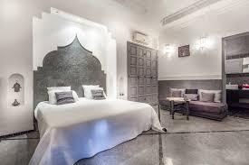 chambre d h el au mois madame à marrakech riads romantiques notre sélection madame à