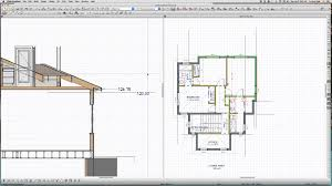 chief architect floor plans the floor ceiling ht video good vid chief architect videos by