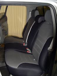 1995 toyota tacoma seat covers best 25 toyota tacoma seat covers ideas on jeep