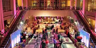 affordable wedding venues in oregon compare prices for top 266 wedding venues in oregon