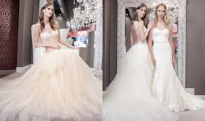 wedding dresses pictures winnie couture wedding dresses bridal gowns by beverly