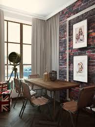 incredible inspiration vintage studio apartment design studio