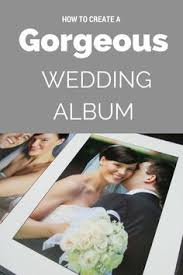 create your own wedding album queensberry wedding album 12x12 duo album with contemporary