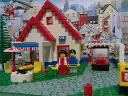 1980 s home decor images lego holiday home years of pinterest and arafen