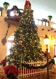 christmastime at the hotel hershey post 50 rx