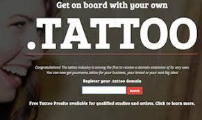 tattoo shop name generator tattoo shop names tattoo com