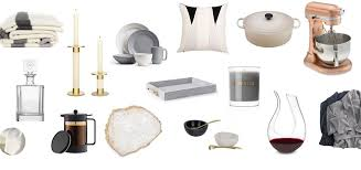 wedding gifts registry wedding gift registries gifts and present ideas