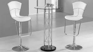 Glass Bar Table And Stools 2017 Bar Stool And Table Set Trends Bar Stool And Table Set