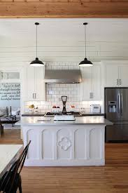 enchanting farmhouse design in the heart of texas by magnolia