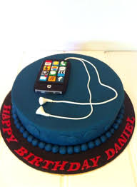 cakes for boys birthday cake boys cakes for birthday party planner for you