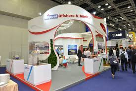 keppel offshore and marine offshore technology conference 2014