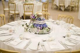 nerissa eve weddings birdcages to hire nerissa eve weddings
