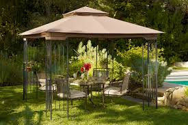patio furniture gazebo video and photos madlonsbigbear com