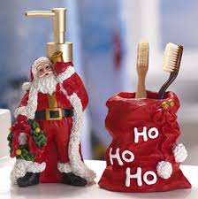 Home Decoratives Attractive Christmas Home Decoratives Home Designing