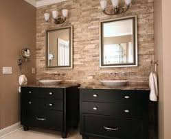 best cabinets for bathrooms ideas on pinterest diy bathroom