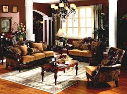 Living Room Furniture Photo Gallery Appealing Traditional Living Room Furniture Wonderful Decoration