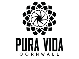 wedding videographer cornwall pura vida cornwall