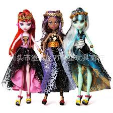 after high dolls for sale doll room picture more detailed picture about 2015 after