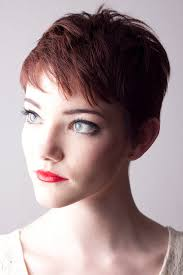 woman with short hair 30 best short haircuts 2012 2013 short hairstyles 2016 2017