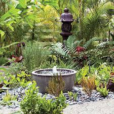 Backyard Fountains Ideas Garden Design Garden Design With Water Garden Ideas