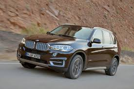 Bmw X5 Facelift - next gen 2017 bmw x5 spied for the first time