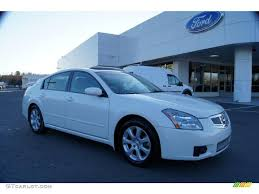 nissan altima qx3 touch up paint 2007 nissan altima pearl white