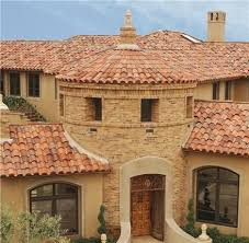 11 best roofing images on pinterest clay roof tiles spin and