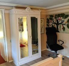 chambre à louer chez personne agée chambre à louer chez l habitant puy de dôme