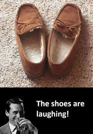 Shoes Meme - laughing shoes funny pictures quotes memes funny images