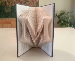best 25 letter folding ideas on pinterest paper note diy
