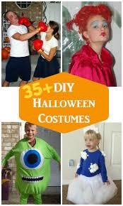 last minute diy halloween costumes 225 best halloween costumes images on pinterest halloween ideas