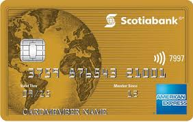 best cards canada s best travel credit cards of 2016