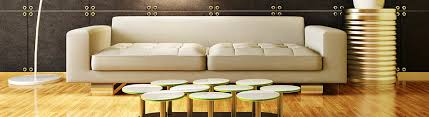 Upholstery Shop Dallas Sofa Upholstery Residential Upholstery Dallas Fort Worth Jdh
