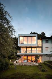 Three Story Houses by 2005 Best Modern Houses New Millenium Images On Pinterest