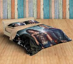 Batman Bedroom Set 3d Customize Game Of Thrones Bedding Set Duvet Cover Set Bedroom