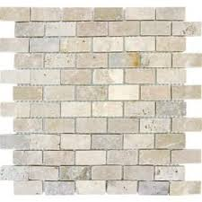 Backsplash Tile Home Depot Home Design Ideas - Home depot tile backsplash