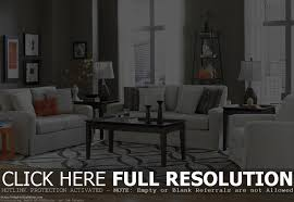 decor 74 extraordinary best type area rug for dining room on