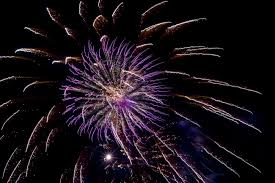 chagne bottle fireworks changes to michigan s fireworks proposed by legislators