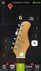 gstrings apk top 10 guitar tuning apps the hub