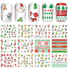 new year wrapping paper popular gift wrap paper buy cheap gift wrap paper lots from china