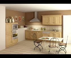 cuisine architecture 3d cuisine stunning saveemail with 3d cuisine d model of